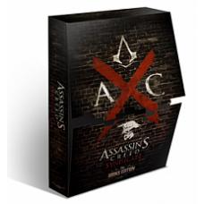 Assassin's Creed: Синдикат Тузы (Xbox One)