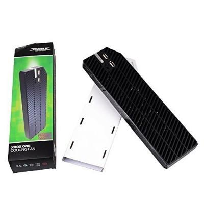 Вентилятор Dobe Cooling Fan Auto-Sensing  (TYX-564) (Xbox One)