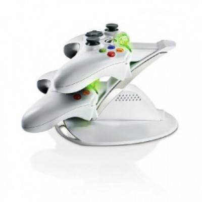Pelican Charge Station (Xbox 360)