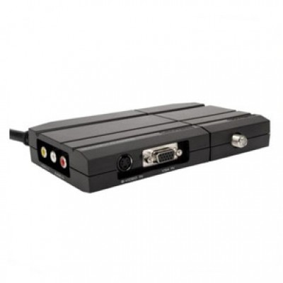TV Tuner Adapter