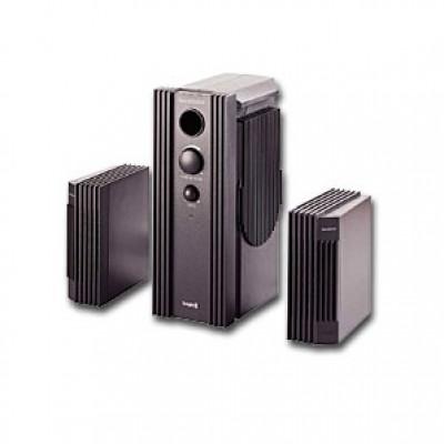 Logic3 Soundstation 2 System