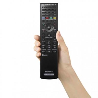 Пульт Sony BD Remote Control