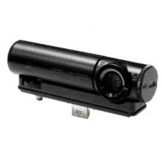Камера PSP