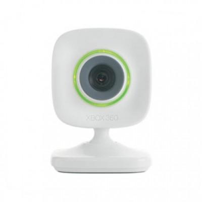 Камера (Xbox 360)