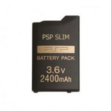 Аккумулятор для PSP 2400 mAh
