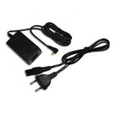 Блок питания PSP