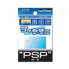 Защитная пленка PSP
