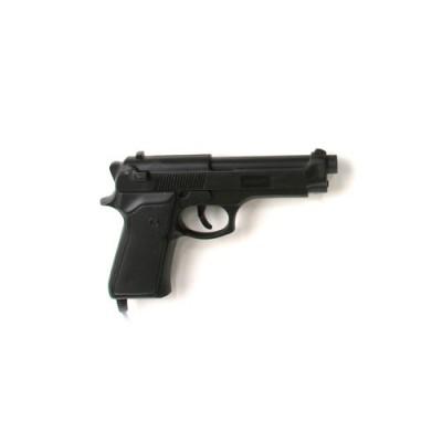 Пистолет Dendy узкий разъем 9pin