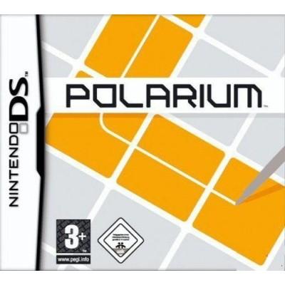 Polarium (DS)