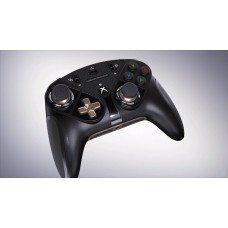 Геймпад Thrustmaster Eswap X Pro controller ww для Xbox / PC