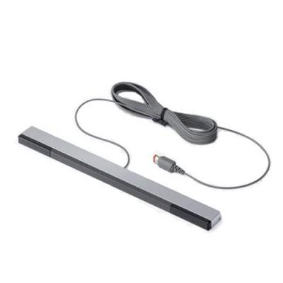 Сенсорная панель / Сенсор бар (Sensor Bar) для Nintendo Wii Original (Wii / Wii U)