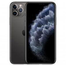 Apple iPhone 11 Pro 256GB чёрный