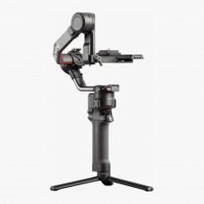 Стабилизатор DJI RS 2, для камер до 4.5 кг
