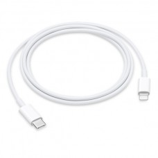 Кабель USB‑C/Lightning (1 м)
