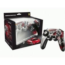 Геймпад Thrustmaster Ferrari Motors Gamepad F430 Challenge Limited Edition