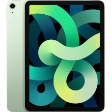 Планшет Apple iPad Air (2020) 256Gb Wi-Fi (Green)
