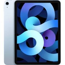Планшет Apple iPad Air (2020) 256Gb Wi-Fi (Blue Sky)