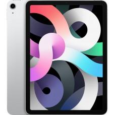 Планшет Apple iPad Air (2020) 256Gb Wi-Fi (Silver)