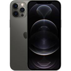 Смартфон Apple iPhone 12 Pro Max 128GB (графитовый)