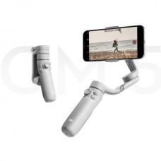Электрический стабилизатор для смартфона DJI Osmo Mobile 5