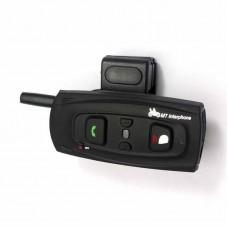 Мотогарнитура Netphone V2-1200