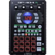 Процессор эффектов Roland SP-404 A
