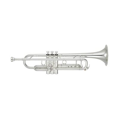Труба Yamaha YTR-8335 GS