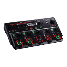 Луп станция Roland RC-505