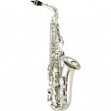 Саксофон Yamaha YAS-280 S