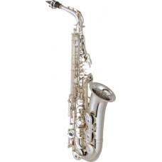 Саксофон Yamaha YAS-62 S
