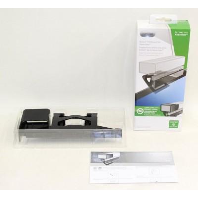 Крепление для Kinect 2.0 PDP (5013XTB) (Xbox One)