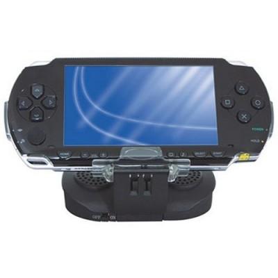 Портативная колонка iSound PSP