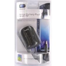 Аккумулятор Logic3 External Battery Pack 1800 mAh