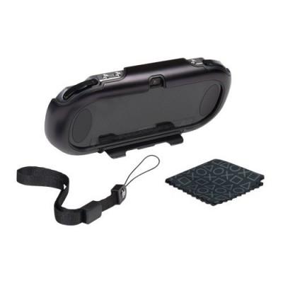 Набор Sony Media Stand Kit (PS Vita)