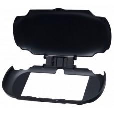Защитная крышка Face Cover Hori PSV-047E (PS Vita)