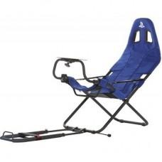 Игровое кресло Playseat Challenge PlayStation