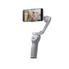 Электрический стабилизатор для смартфона DJI Osmo Mobile 4 Combo