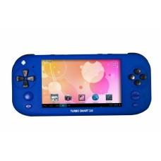 Игровая консоль Turbo Smart 2.0 (Blue)