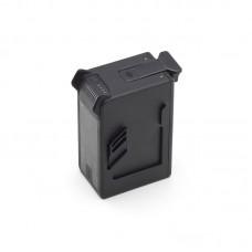Аккумулятор DJI FPV Intelligent Flight Battery