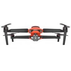 Квадрокоптер Autel Robotics EVO II Pro Rugged Bundle