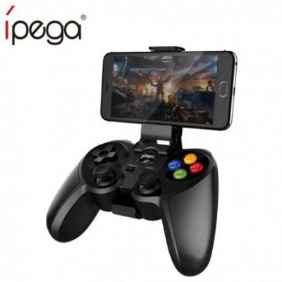 Беспроводной геймпад Ipega PG-9078 Android/iOS/Windows (PC)