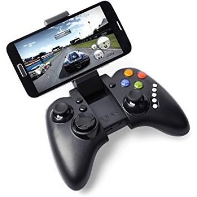Беспроводной геймпад Ipega PG-9021 Android/iOS/Windows (PC)