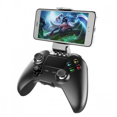 Беспроводной геймпад Ipega PG-9069 Android/iOS/Windows (PC)