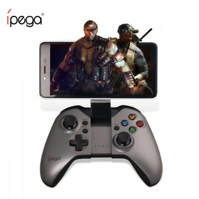 Беспроводной геймпад IPega PG-9062 Android (PC)