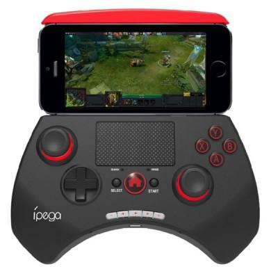 Беспроводной геймпад iPega PG-9028 Android/IOS (PC)