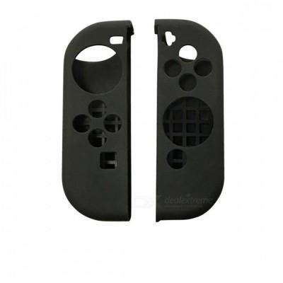 Чехлы силиконовые защитные для 2-х Контроллеров Joy-Con Nintendo Switch