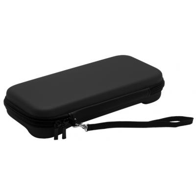 Чехол защитный Switch Eva Carrying Case IX-SW010 EVA черный (Switch)