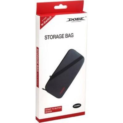 Защитный чехол Storage Bag TNS-859 (Nintendo Switch)