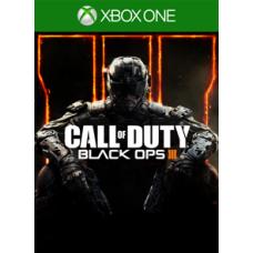 Call of Duty: Black Ops III (русская версия) (Xbox One/Series X)