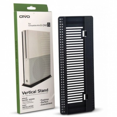 Подставка Vertical Stand OIVO для Xbox One S (Xbox One)